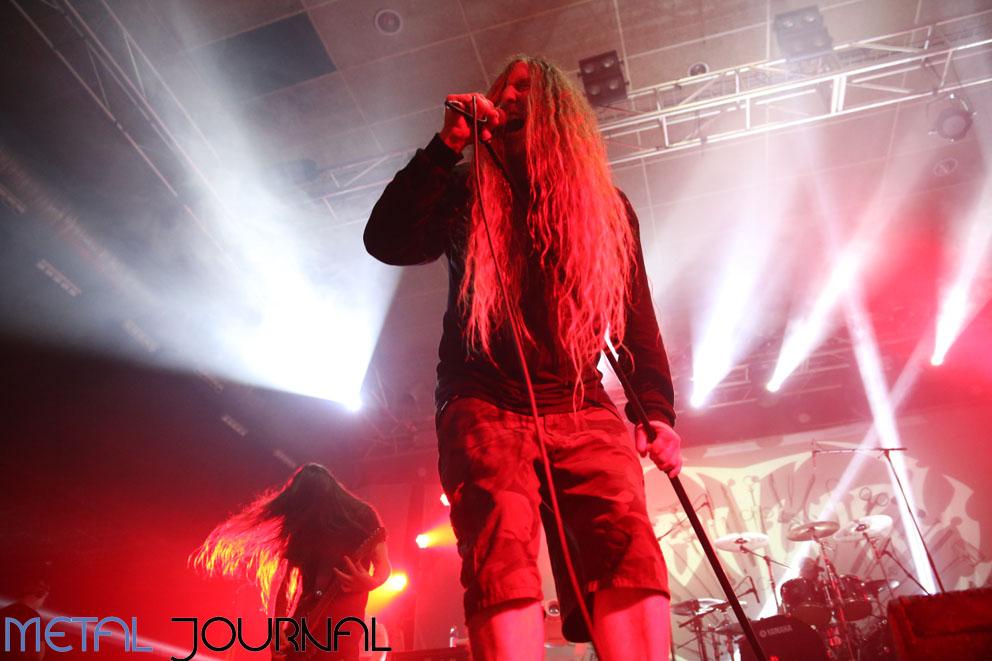 obituary-metal journal 28-11-2015 pic 4