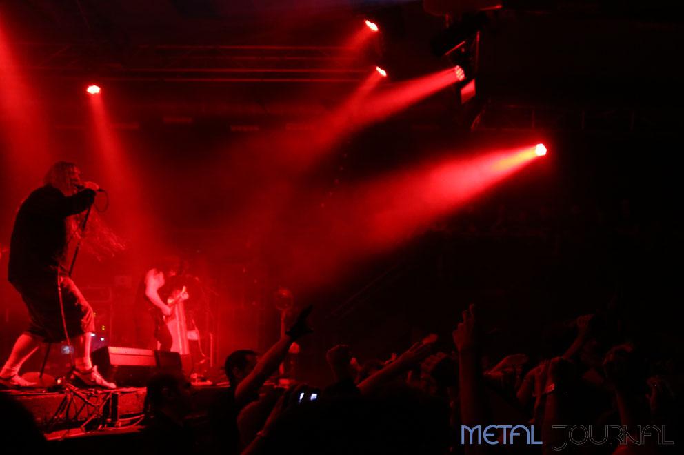 obituary-metal journal 28-11-2015 pic 6