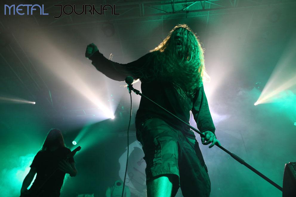 obituary-metal journal 28-11-2015 pic 7
