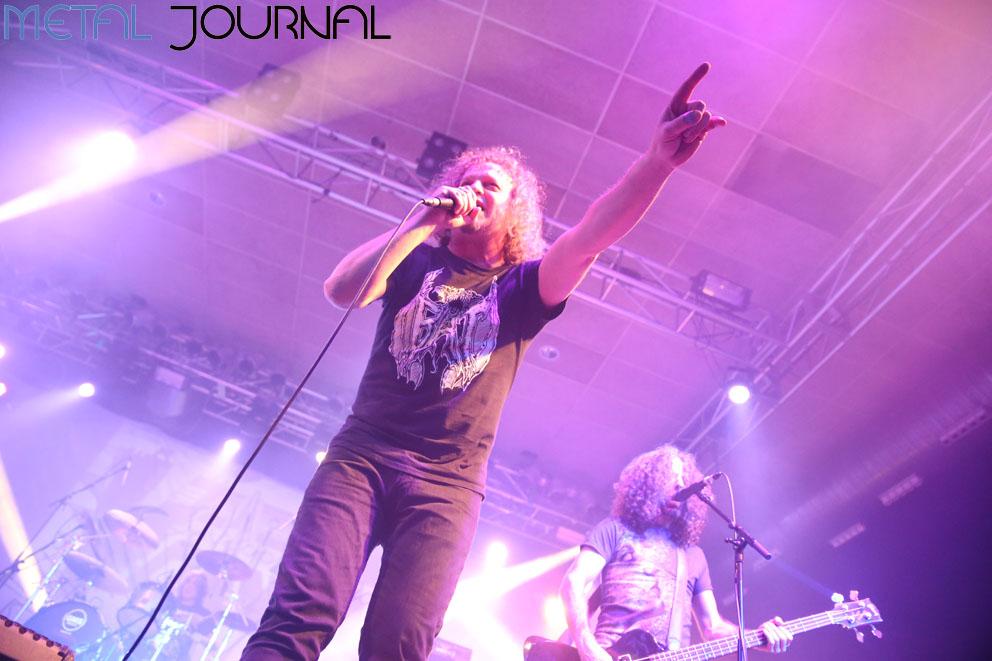 voivod-metal journal 28-11-2015 pic 15