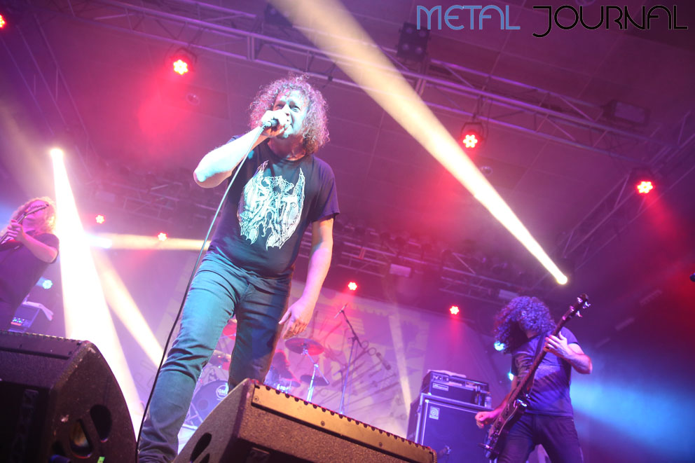 voivod-metal journal 28-11-2015 pic 16