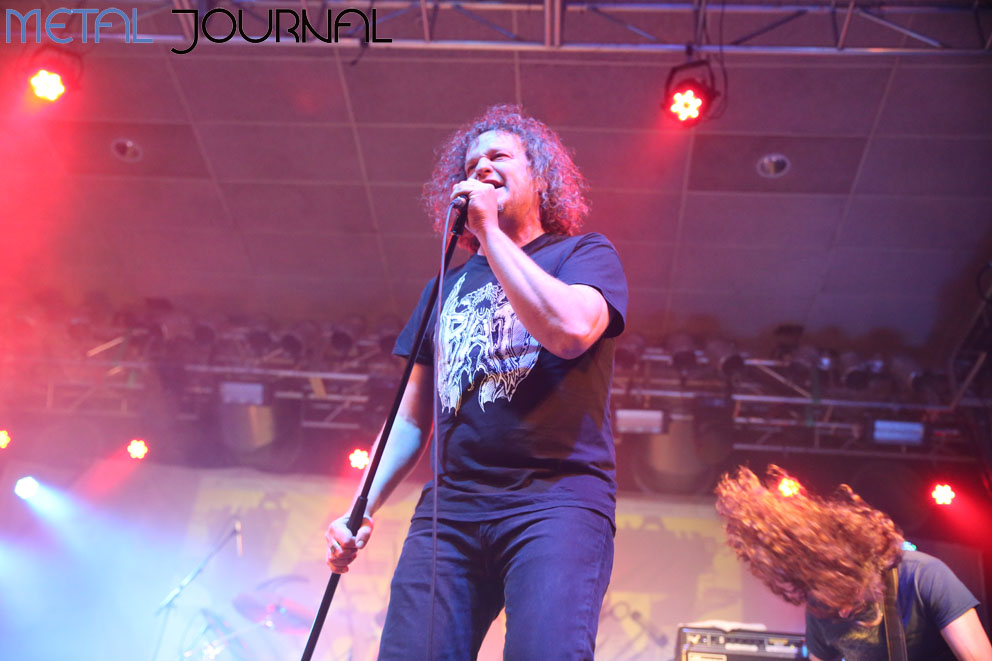 voivod-metal journal 28-11-2015 pic 2
