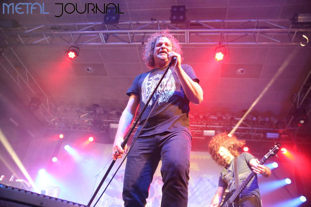 voivod-metal journal 28-11-2015 pic 4