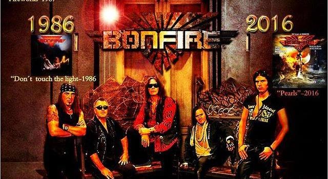 bonfire pic 1
