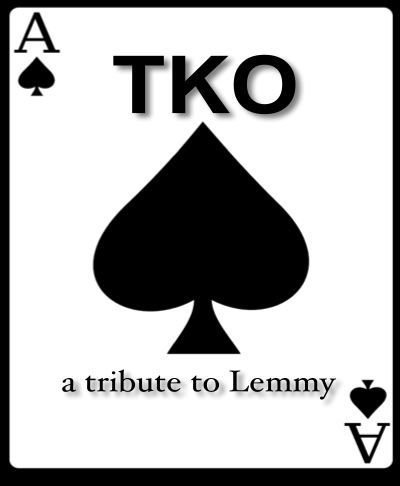 tko tribute pic 1
