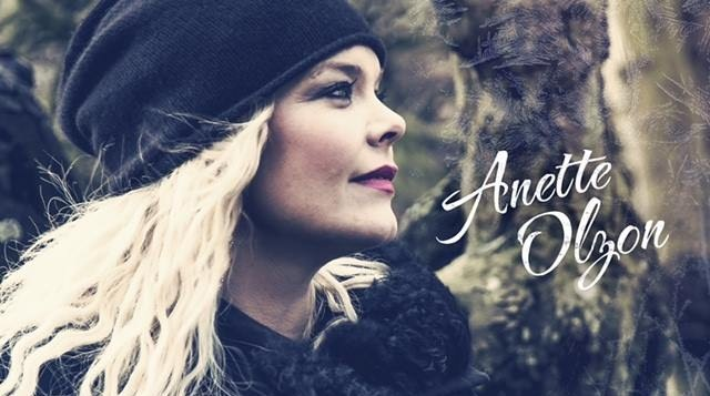 anette olzon pic 1