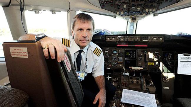 bruce dickinson piloto pic 1