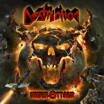 destruction-under attack