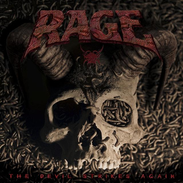 rage-the devil strikes back