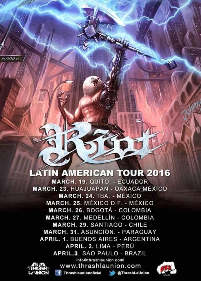 riot v-latinoamerica cartel