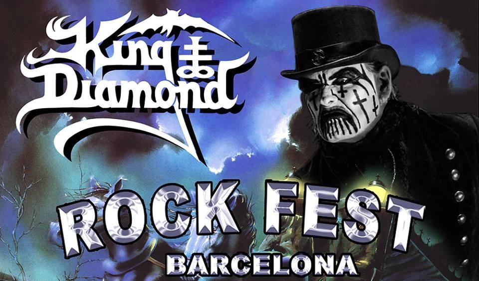 rock fest bcn febrero pic 3