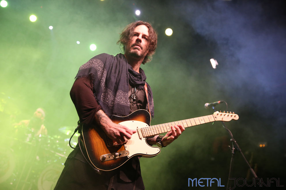 the winery dogs metal journal foto 14