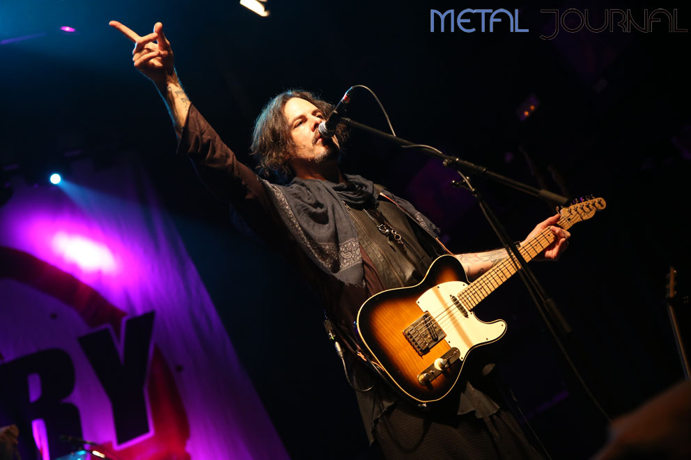 the winery dogs metal journal foto 5