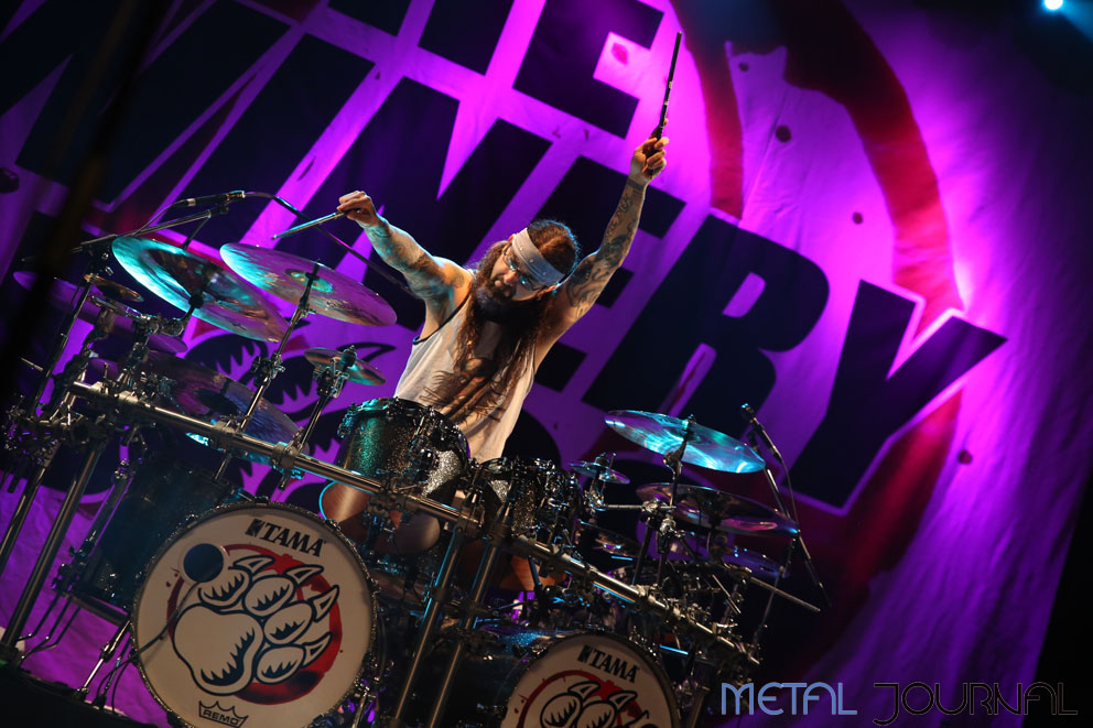 the winery dogs metal journal foto 6