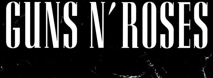 guns n roses pic 1