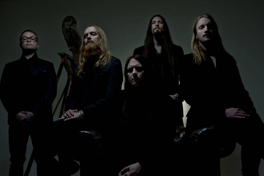 katatonia 2016 pic 1