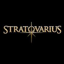 stratovarius-best of