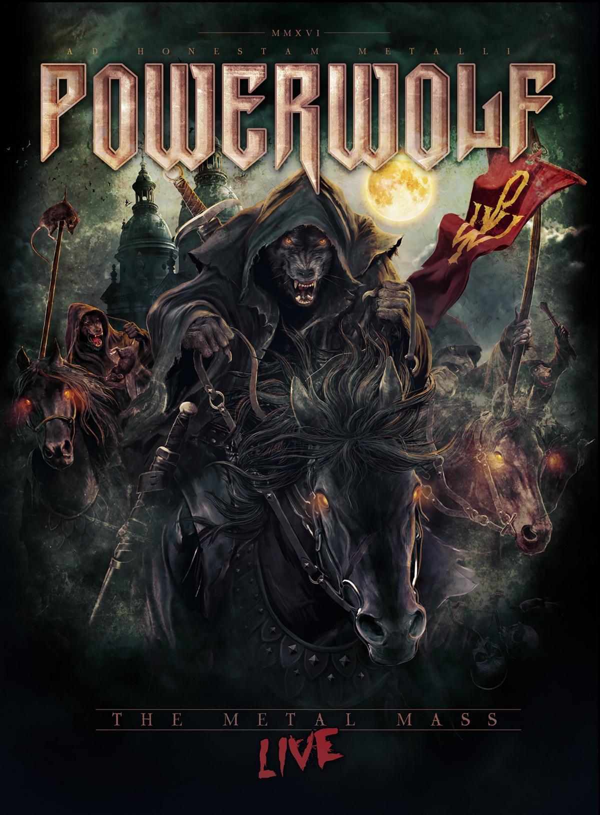 powerwolf-dvd