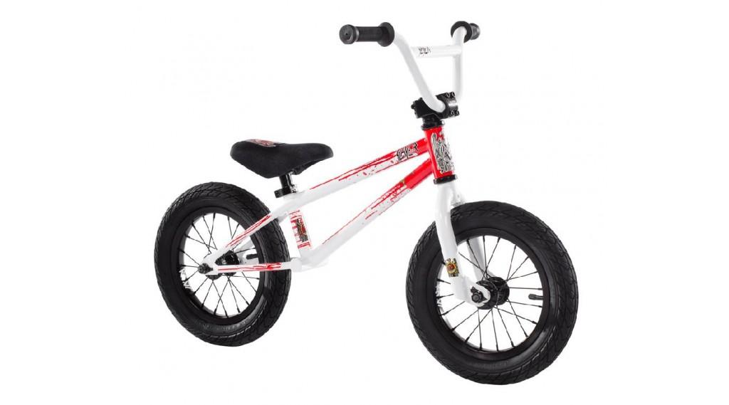 slayer bici pic 1
