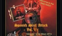 spanish steel pic 1