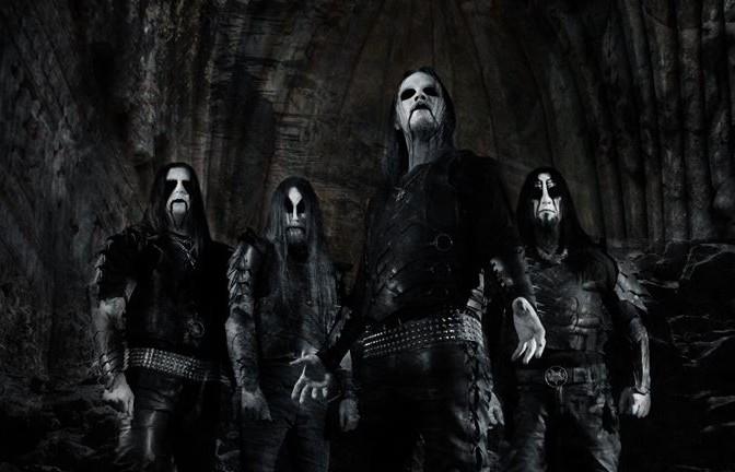 dark funeral pic 1