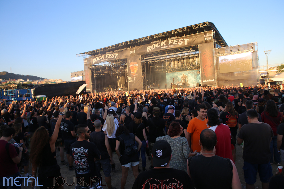 ambiente rock fest barcelona 16 pic 1
