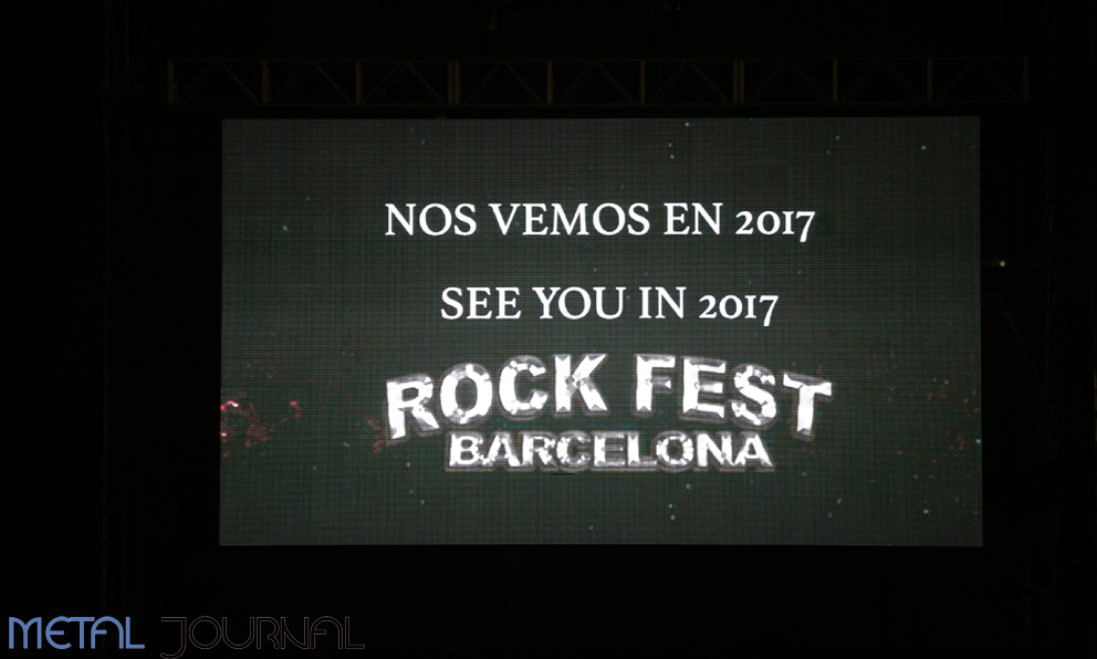 ambiente rock fest barcelona 16 pic 2