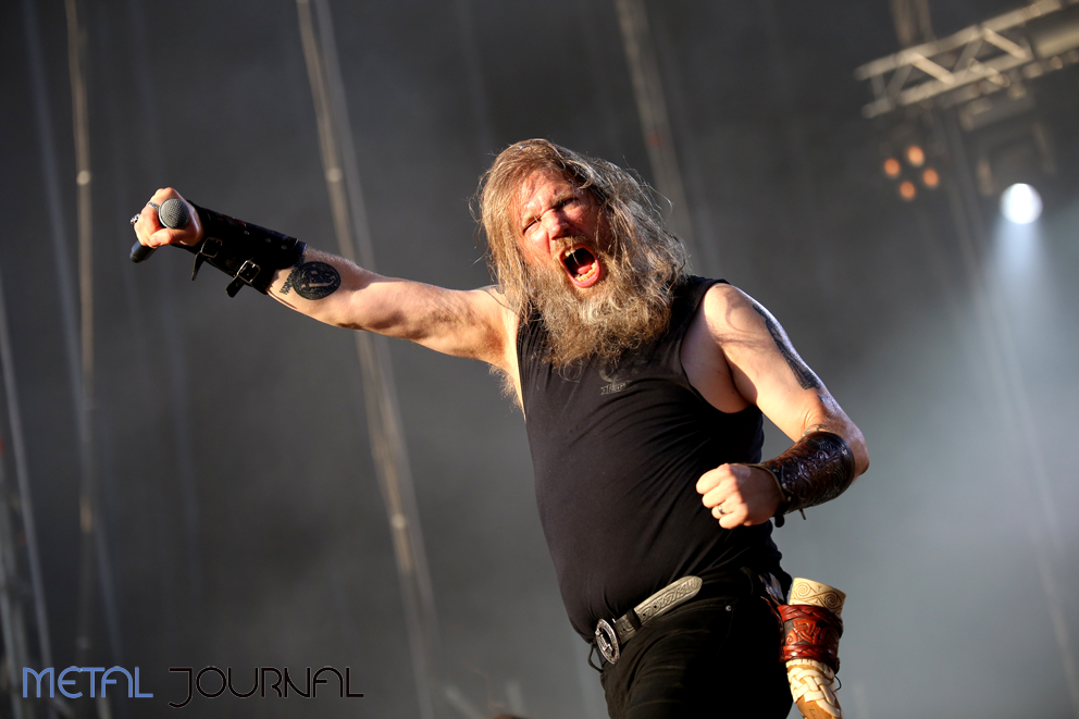 amon amarth - metal journal barcelona 16 pic 10
