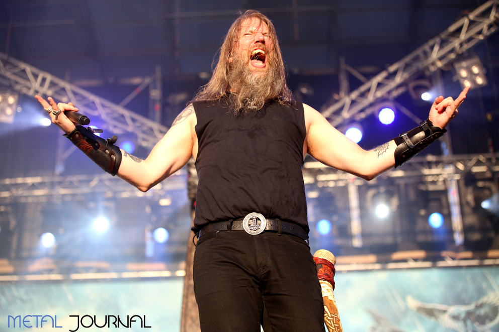 amon amarth - metal journal barcelona 16 pic 12