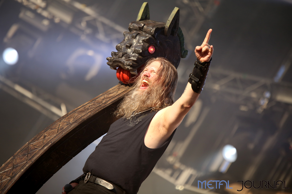 amon amarth - metal journal barcelona 16 pic 6