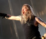 amon amarth - metal journal barcelona 16 pic 9