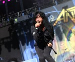 anthrax - metal journal barcelona 16 pic 7