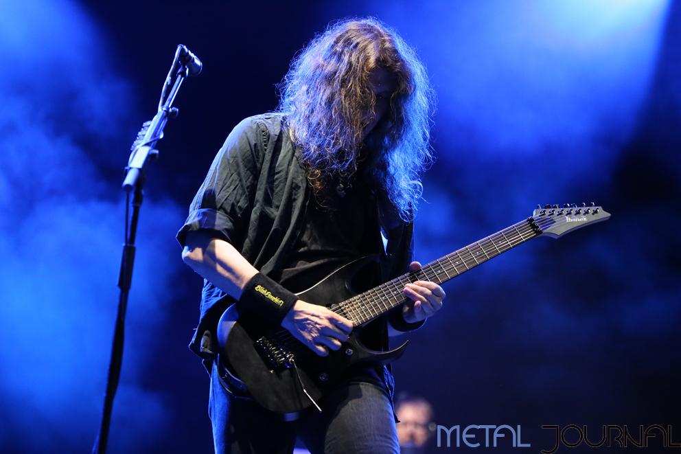 blind guardian rock fest metal journal pic 2