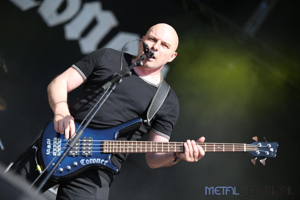 coroner rock fest metal journal pic 6