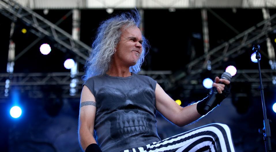 grave digger rock fest metal journal pic 2