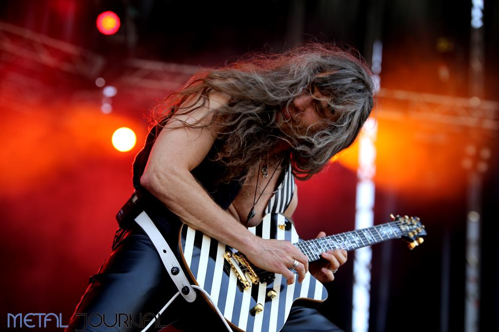 grave digger rock fest metal journal pic 5
