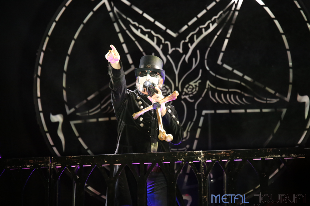 king diamond rock fest metal journal pic 3
