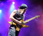 loudness - metal journal barcelona 16 pic 1