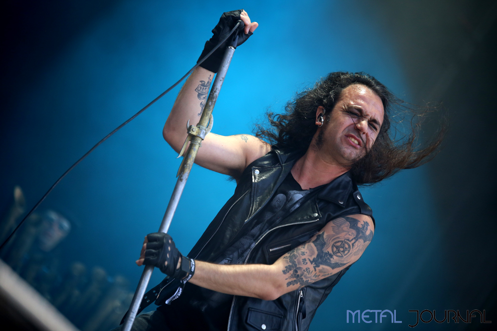 moonspell rock fest metal journal pic 3