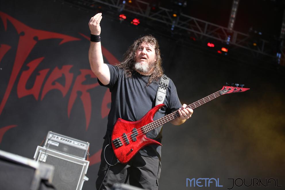 obituary - metal journal barcelona 16 pic 1