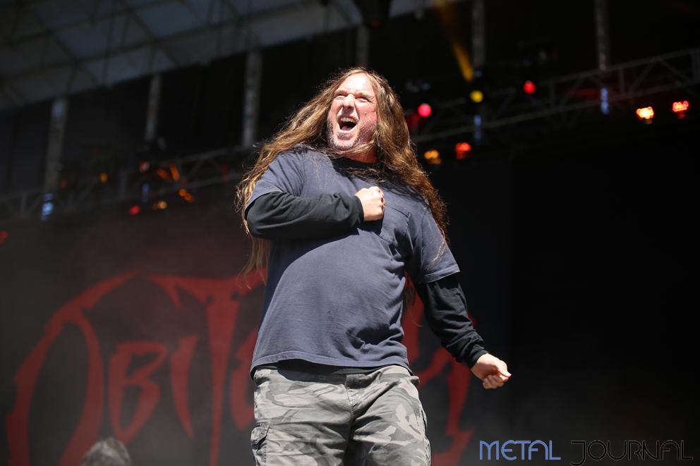 obituary - metal journal barcelona 16 pic 2