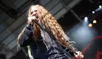 obituary - metal journal barcelona 16 pic 5