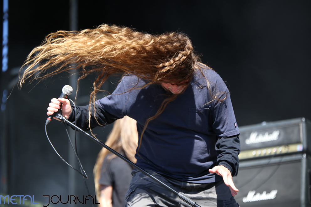 obituary - metal journal barcelona 16 pic 8
