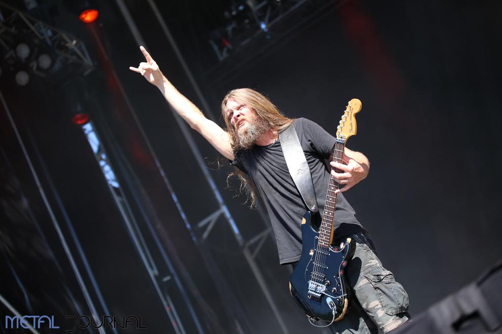 obituary - metal journal barcelona 16 pic 9