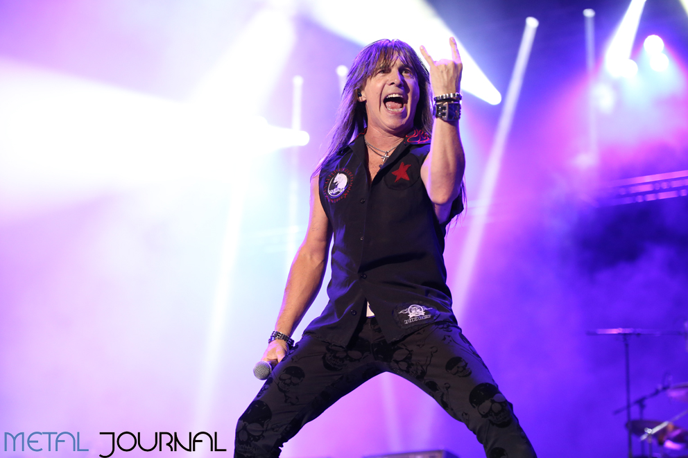 rata blanca - metal journal barcelona 16 pic 3