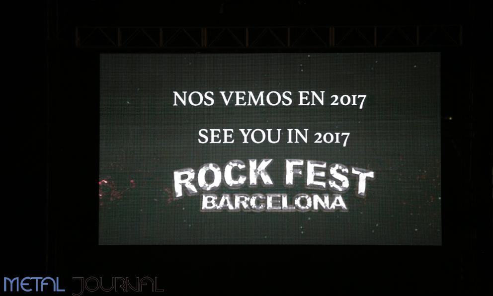 rock fest ambiente metal journal pic 2