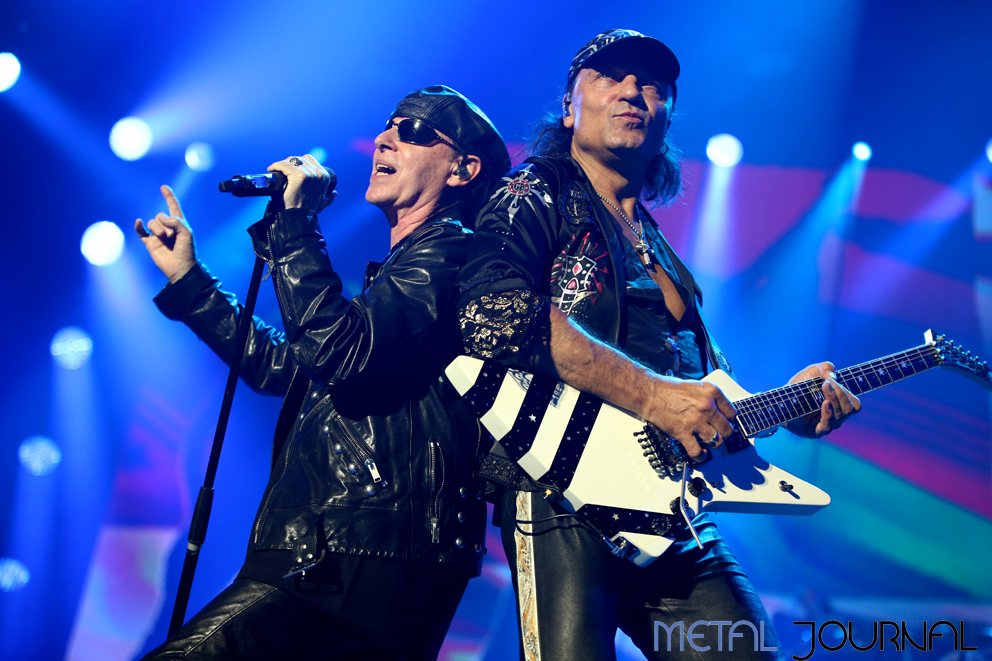 scorpions metal journal 2016 pic 16