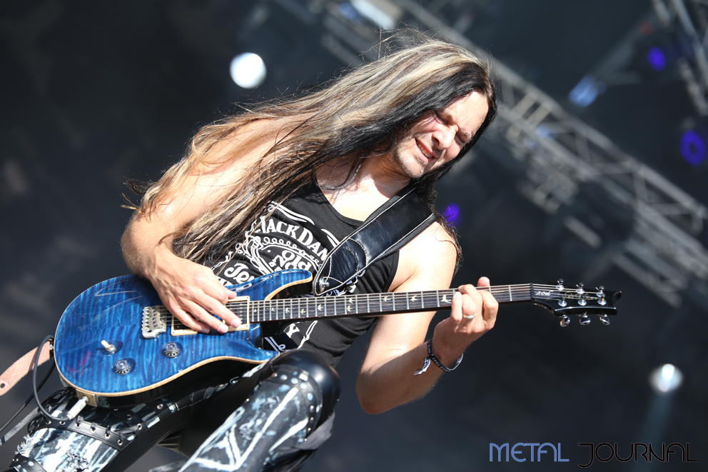 tyketto rock fest metal journal pic 2