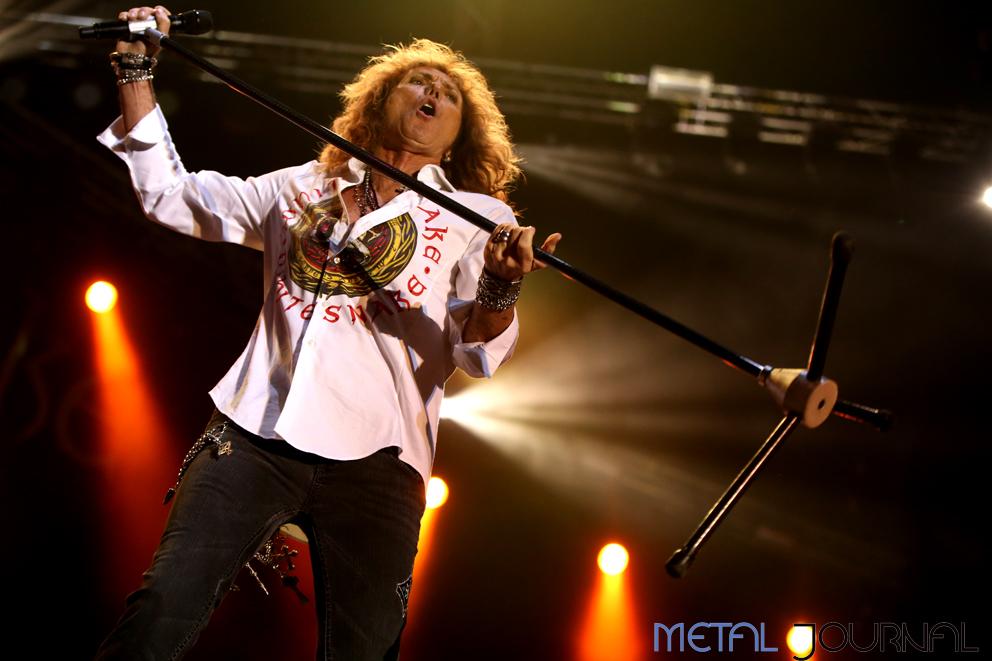 whitesnake - metal journal barcelona 16 pic 8