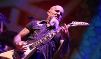 anthrax metal journal leyendas 16 pic 5
